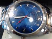 US POLO Gent's Wristwatch US8627